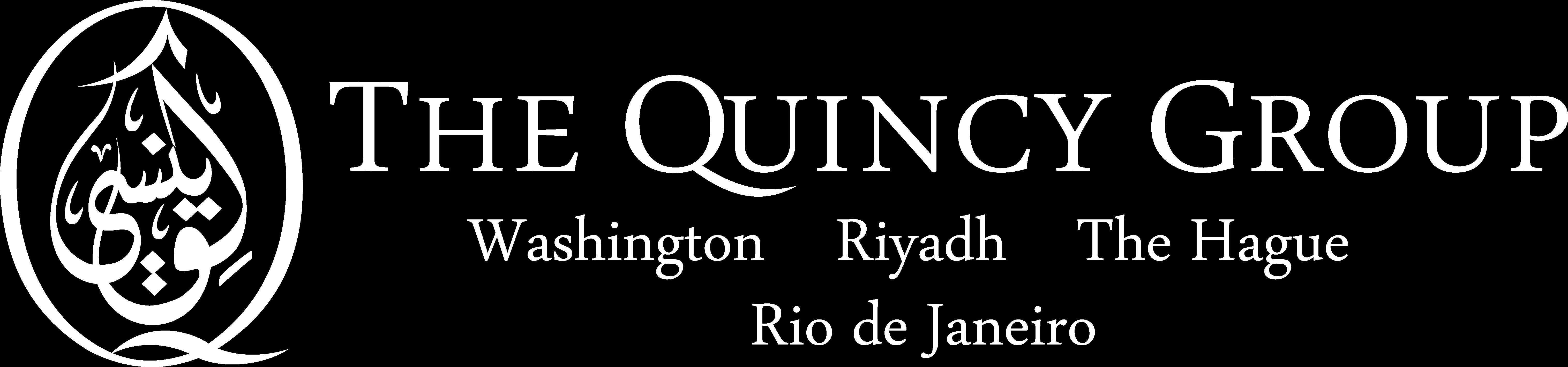 Full Logo 4 Cities White
